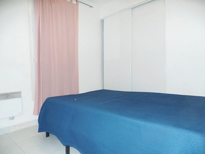 Vente appartement Les pavillons sous bois 127000€ - Photo 3