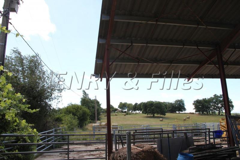 Sale house / villa L'isle-en-dodon 620000€ - Picture 31