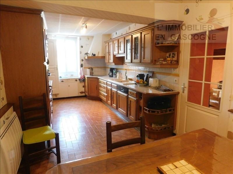 Revenda casa Auch 215000€ - Fotografia 2
