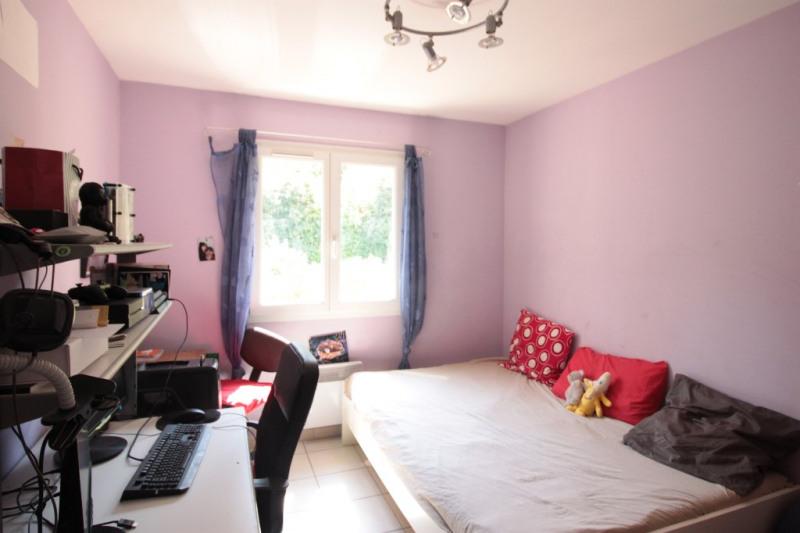 Vente maison / villa Le logis neuf 535000€ - Photo 8