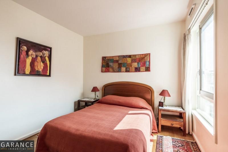 Sale apartment Paris 12ème 717000€ - Picture 16