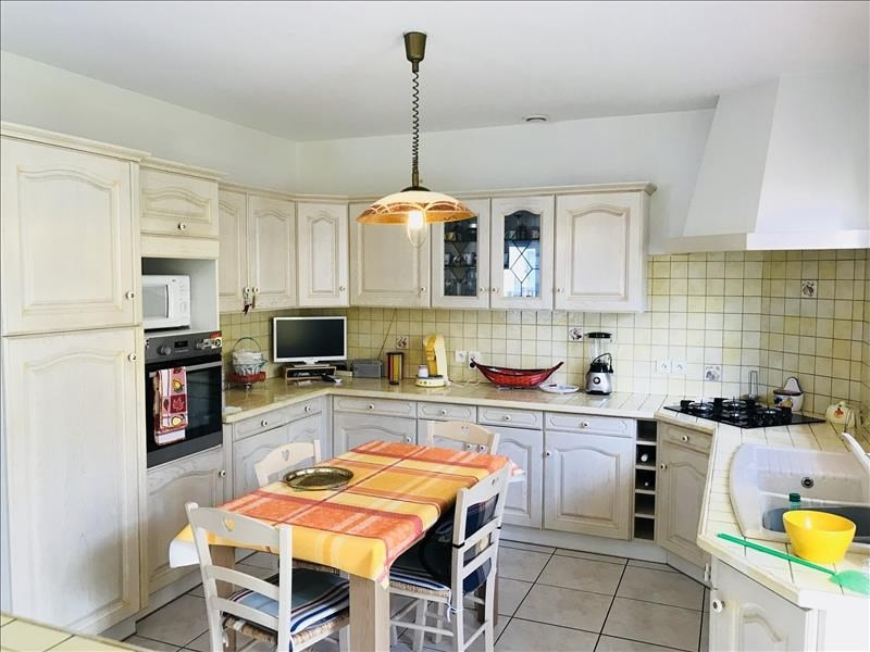 Sale house / villa Mimizan 254000€ - Picture 3