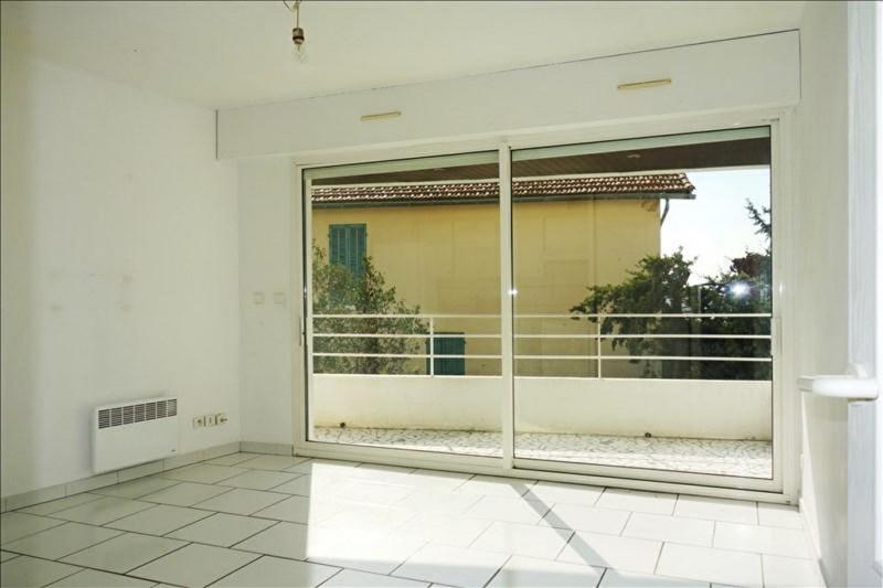 Locação apartamento Bandol 690€ CC - Fotografia 3