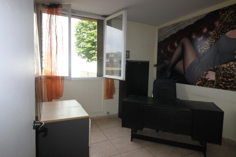 Vente appartement Marseille 60 000€ - Photo 2