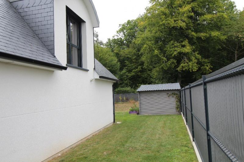 Vente maison / villa Rouen 477000€ - Photo 3