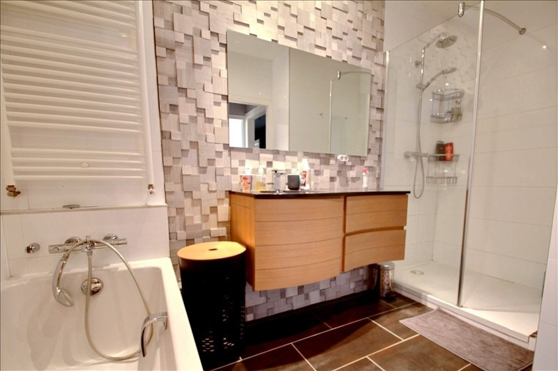 Vendita appartamento Augny 203300€ - Fotografia 5