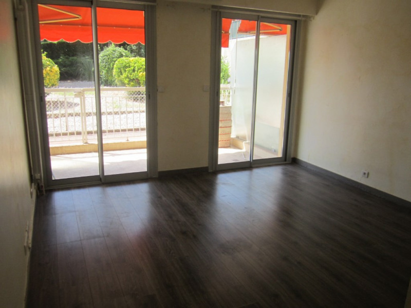 Vente appartement Saint laurent du var 129500€ - Photo 3