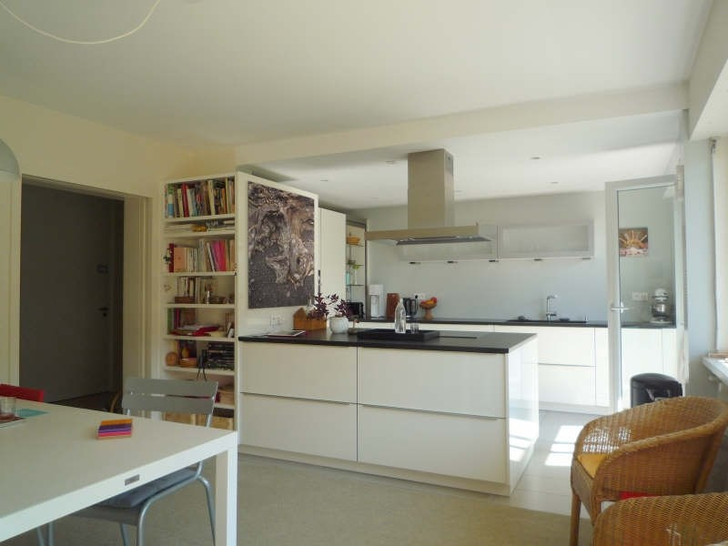 Vente appartement Mulhouse 380 000€ - Photo 3
