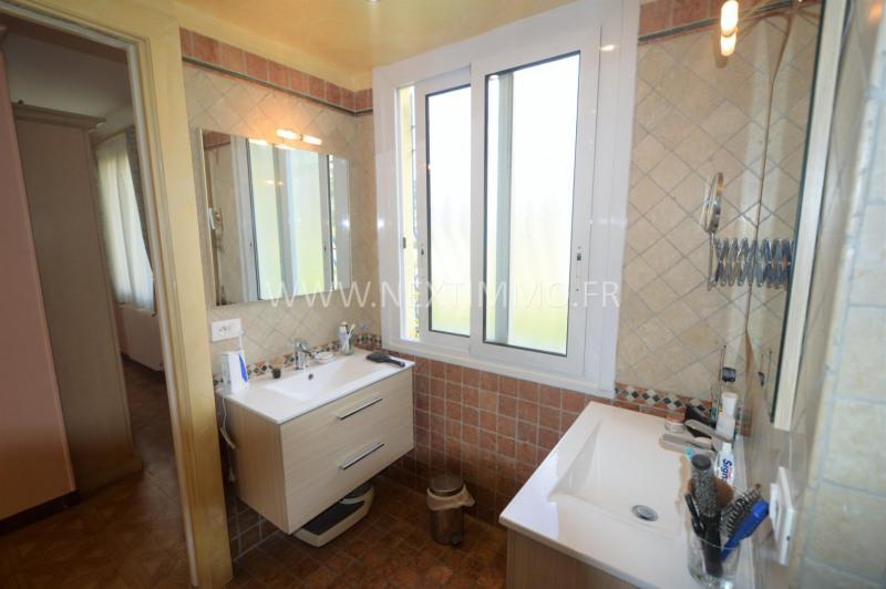 Deluxe sale house / villa Roquebrune-cap-martin 1450000€ - Picture 12