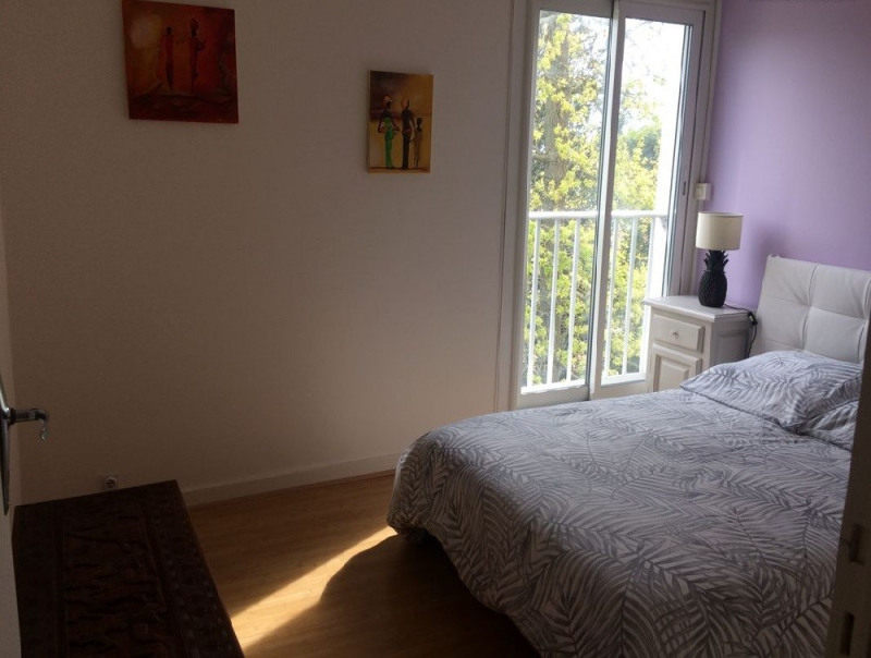 Venta  apartamento La rochelle 336000€ - Fotografía 5