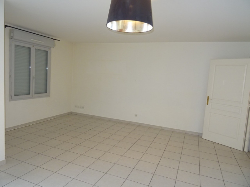 Vente appartement Valence 139 000€ - Photo 9