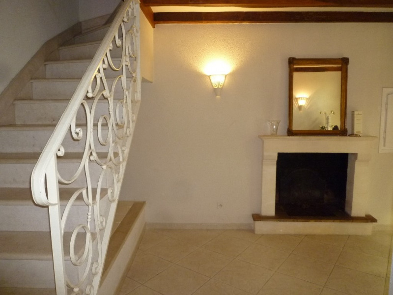 Vente maison / villa Cognac 165 000€ - Photo 3