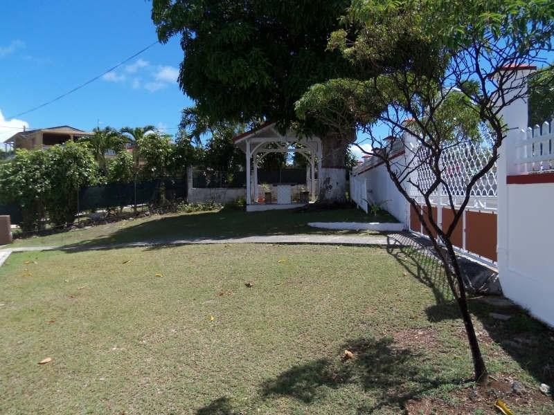 Rental house / villa Le gosier 1000€ CC - Picture 10