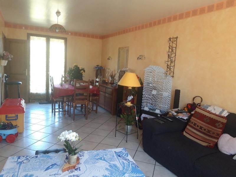 Vente maison / villa Freneuse 218000€ - Photo 4