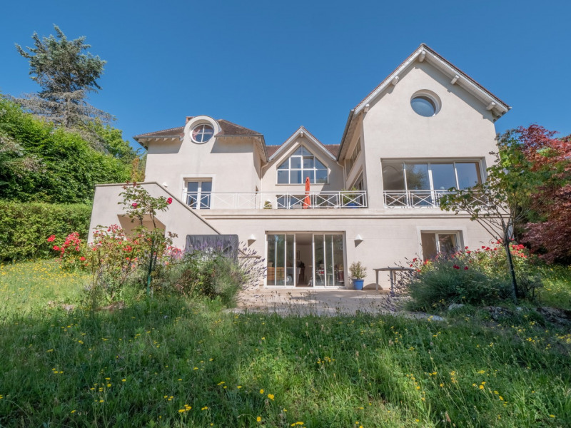Deluxe sale house / villa St germain en laye 1395000€ - Picture 14