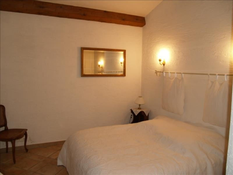 Vente de prestige maison / villa Les issambres 740000€ - Photo 6