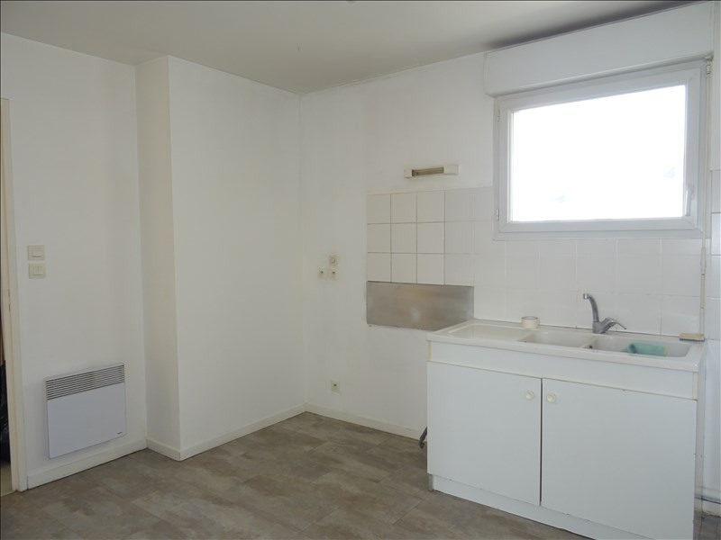 Vente appartement St nazaire 107 600€ - Photo 3