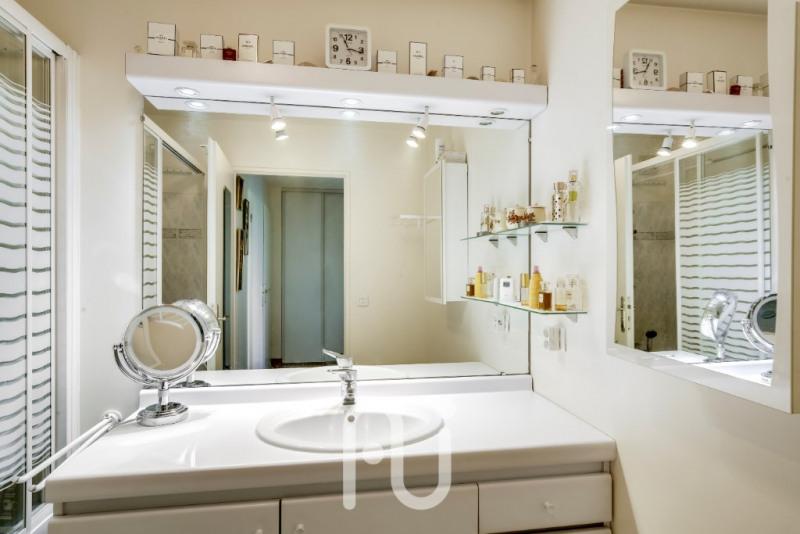 Revenda apartamento Courbevoie 580000€ - Fotografia 8