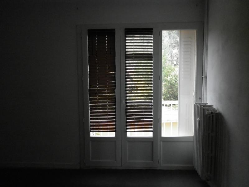 Sale apartment La farlede 210000€ - Picture 6