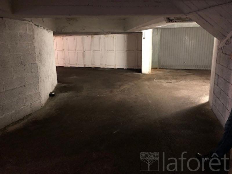 Vente parking Menton 45000€ - Photo 4