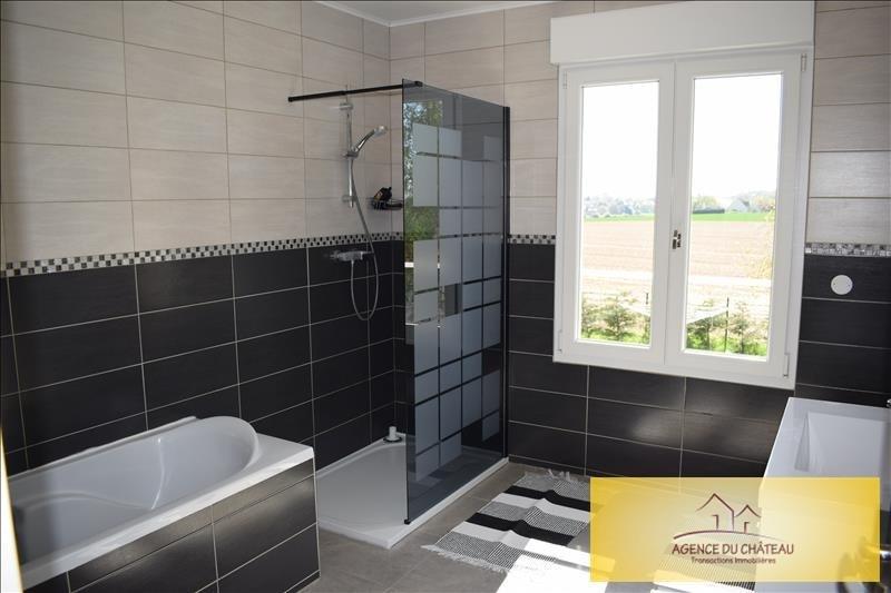 Sale house / villa St illiers la ville 249000€ - Picture 4