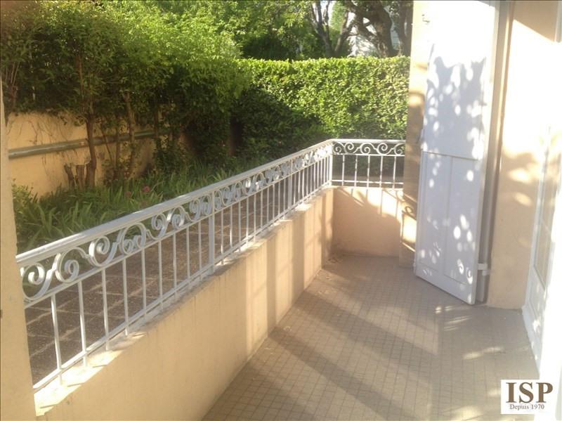 Location appartement Aix en provence 1280€ CC - Photo 2