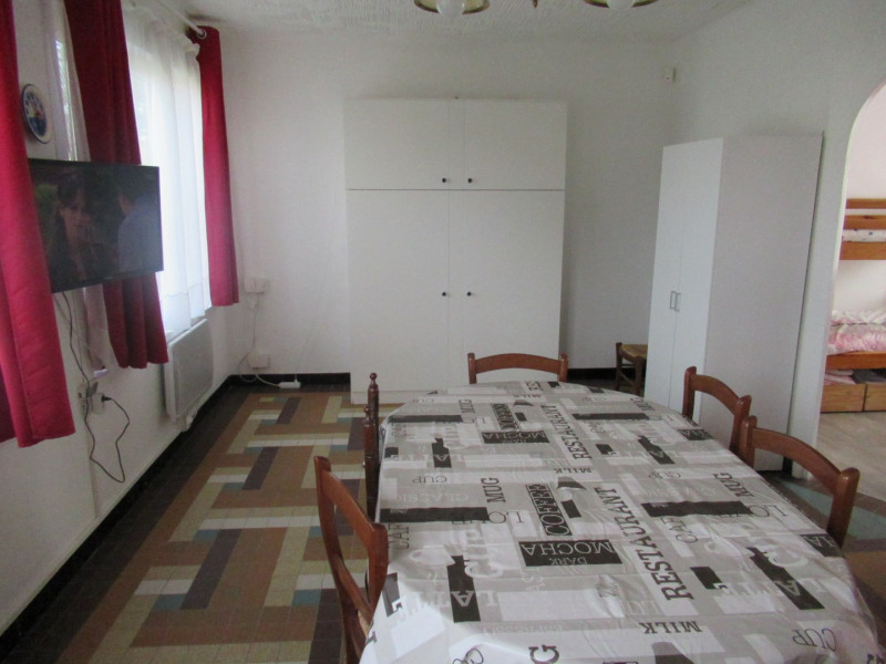 Location vacances maison / villa Stella 205€ - Photo 3