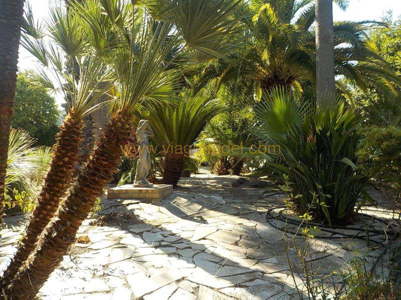 Deluxe sale house / villa Antibes 2 830 000€ - Picture 9