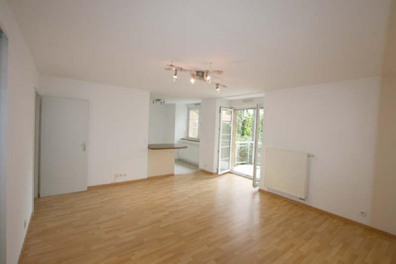 Rental apartment Schiltigheim 793€ CC - Picture 3