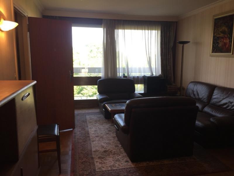 Sale apartment Fontenay-sous-bois 410000€ - Picture 4