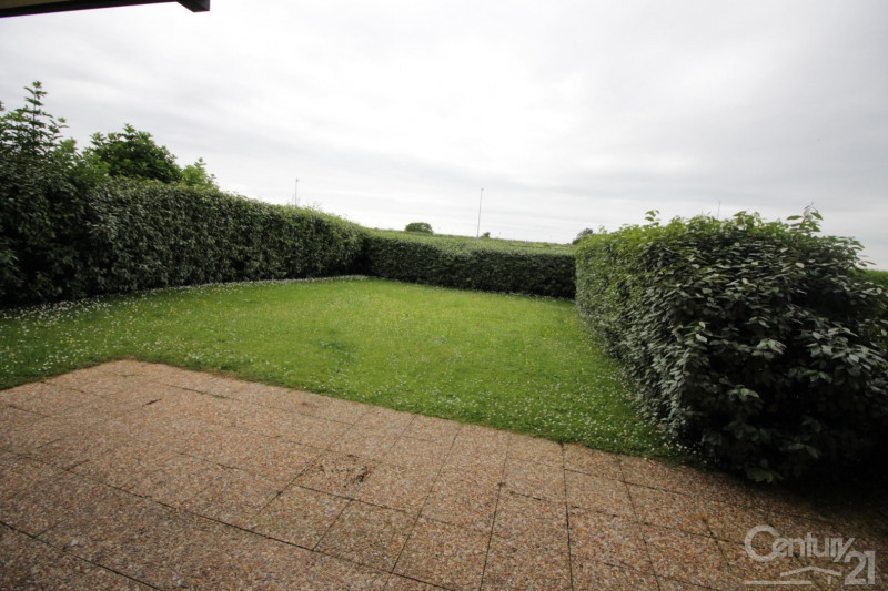 Deluxe sale apartment Deauville 699 000€ - Picture 5