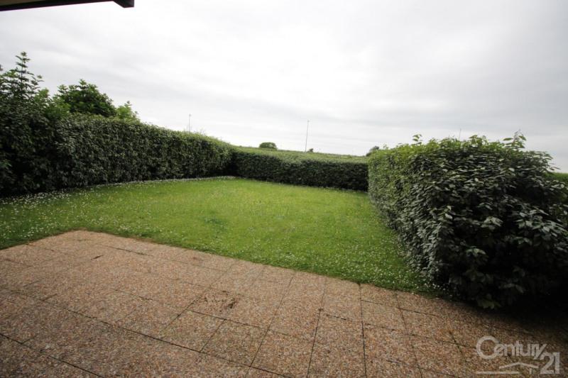 Престижная продажа квартирa Deauville 699000€ - Фото 5