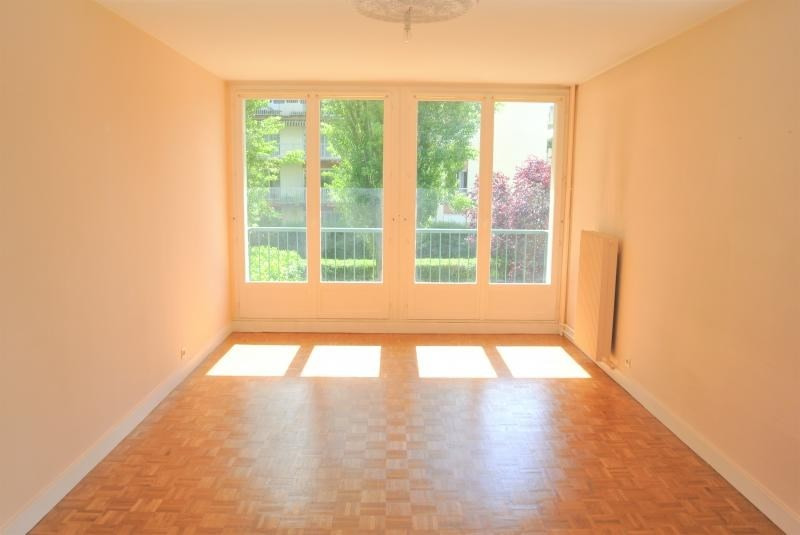 Location appartement Margency 1200€ CC - Photo 3