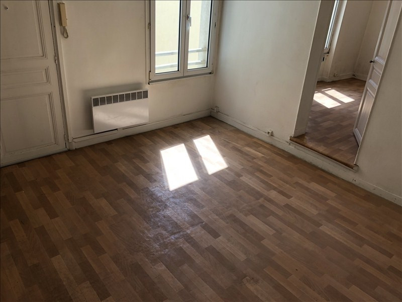 Vente appartement Gagny 112 500€ - Photo 3