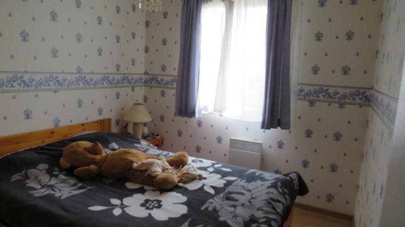 Sale house / villa Gagny 339000€ - Picture 8