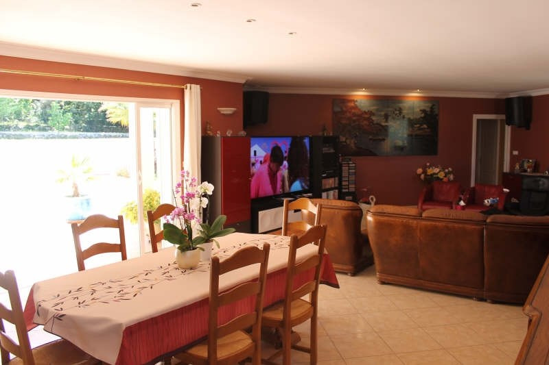 Vente de prestige maison / villa Sollies toucas 710 000€ - Photo 4