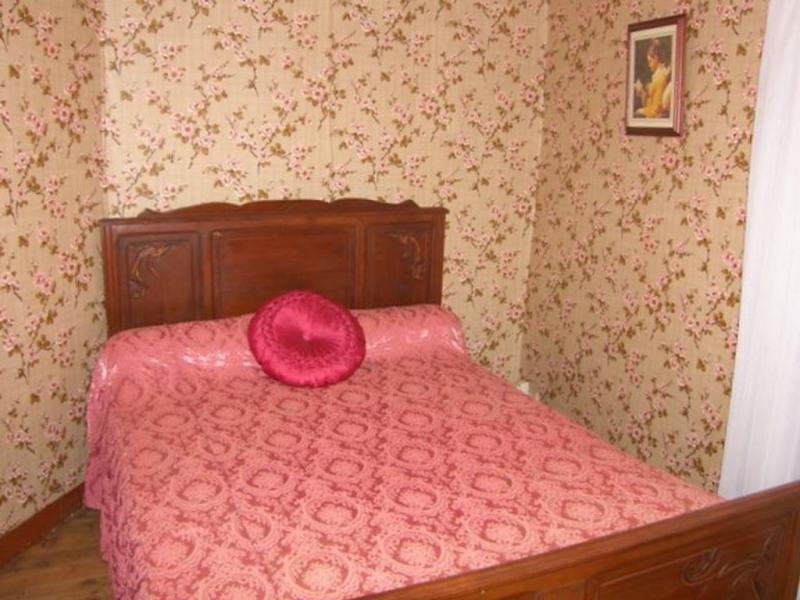Vente maison / villa Prats de mollo la preste 50000€ - Photo 4