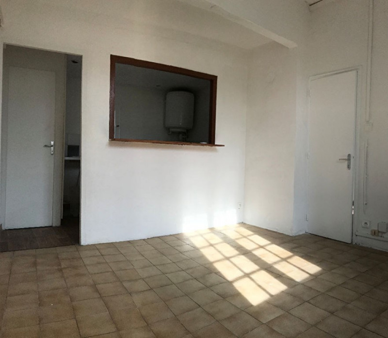Vente appartement Avignon 87 000€ - Photo 2