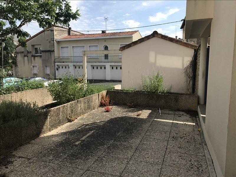 Vente appartement Niort 83995€ - Photo 4