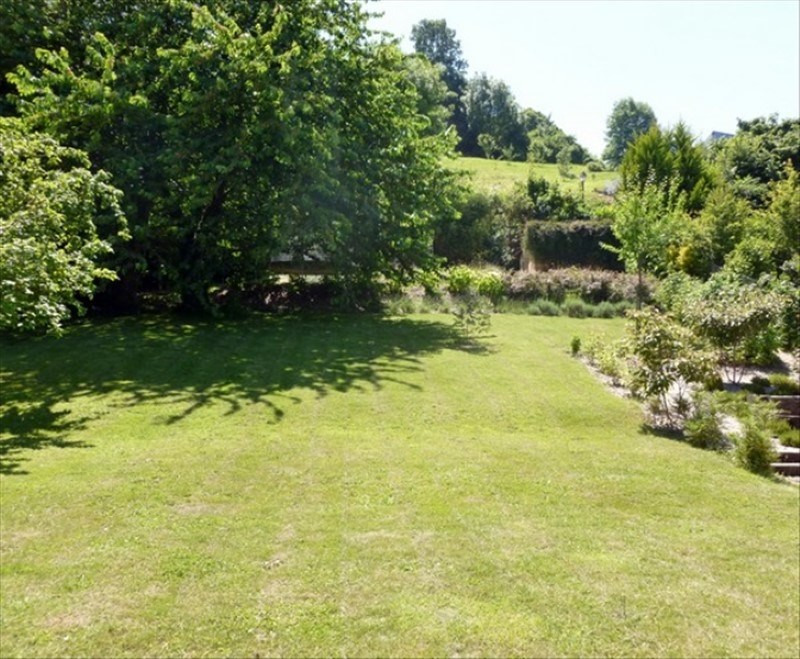 Deluxe sale house / villa Honfleur 717600€ - Picture 9