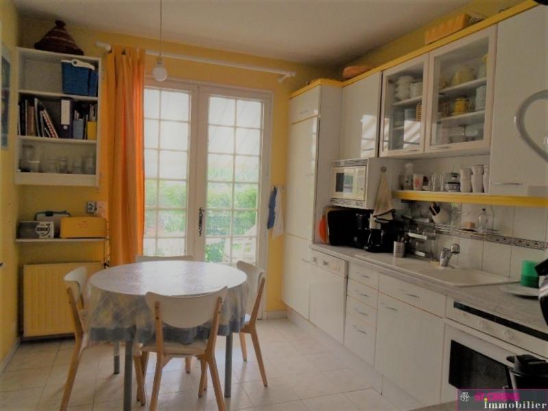 Vente maison / villa Saint-orens-de-gameville 421000€ - Photo 5