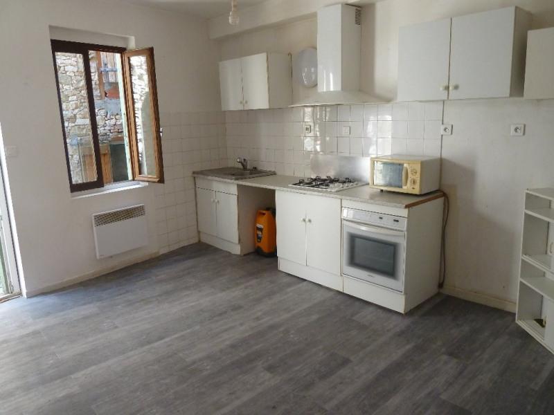 Vente maison / villa Caraman 2 mn 122000€ - Photo 3