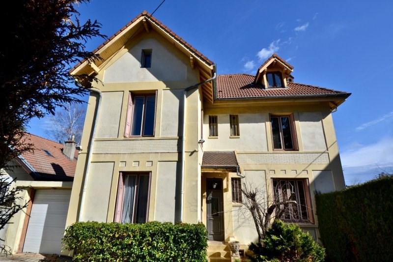 Sale house / villa St etienne 475000€ - Picture 1