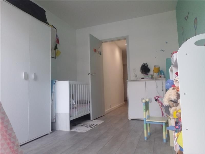 Vente appartement Bois colombes 315 000€ - Photo 4