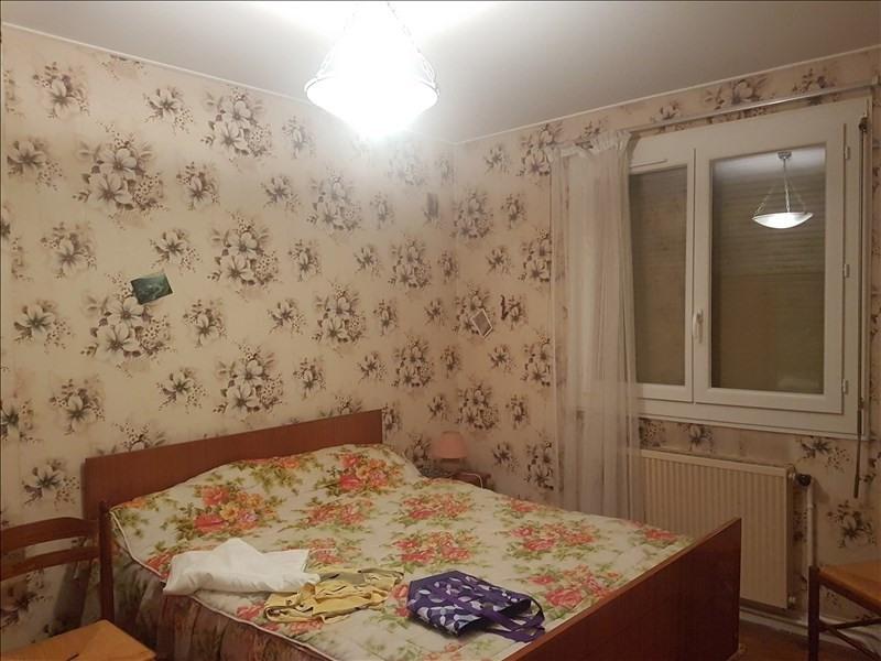Vente maison / villa Linars 128000€ - Photo 3