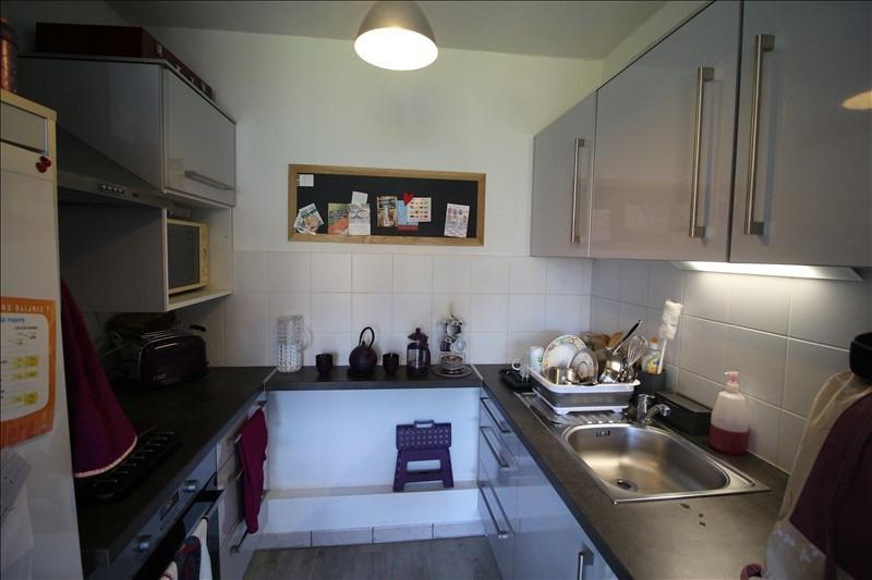 Sale apartment Pau 106000€ - Picture 3
