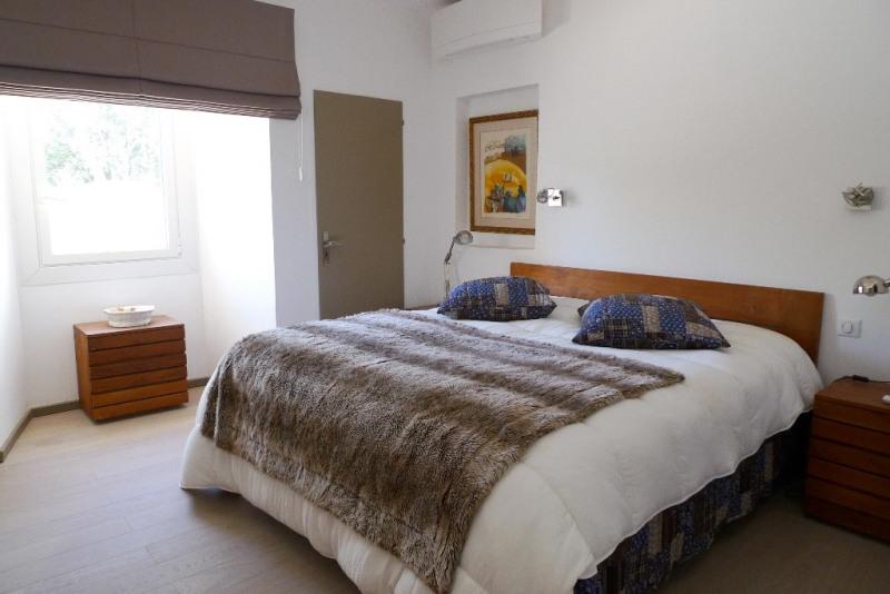 Vente de prestige maison / villa Cavalaire sur mer 1995000€ - Photo 8