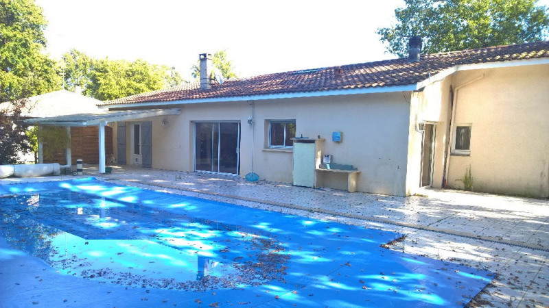 Vente maison / villa Le teich 388 500€ - Photo 4