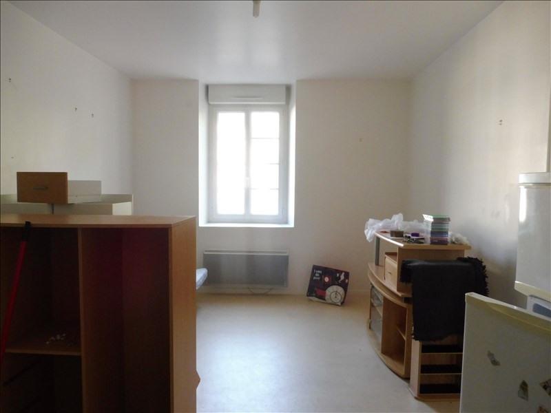 Location appartement Beaupreau 315€ CC - Photo 2