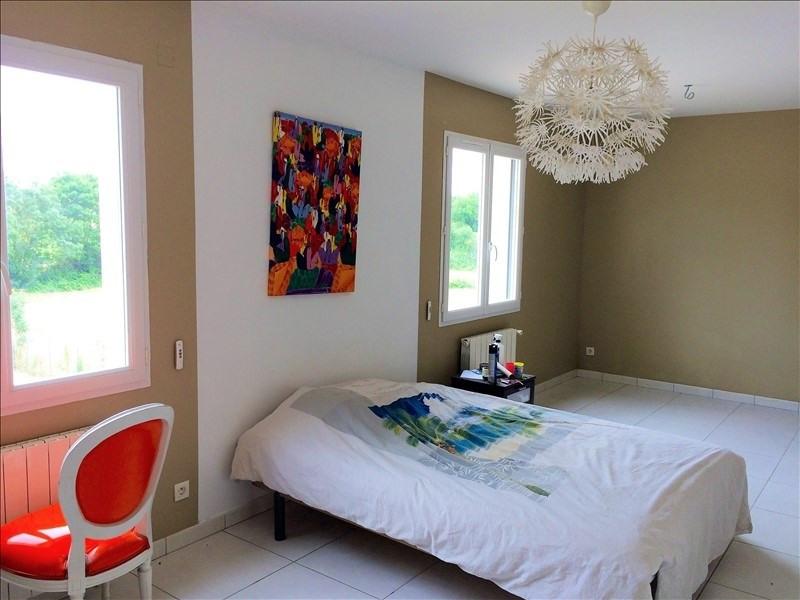 Vente maison / villa Vaux sur mer 253000€ - Photo 6